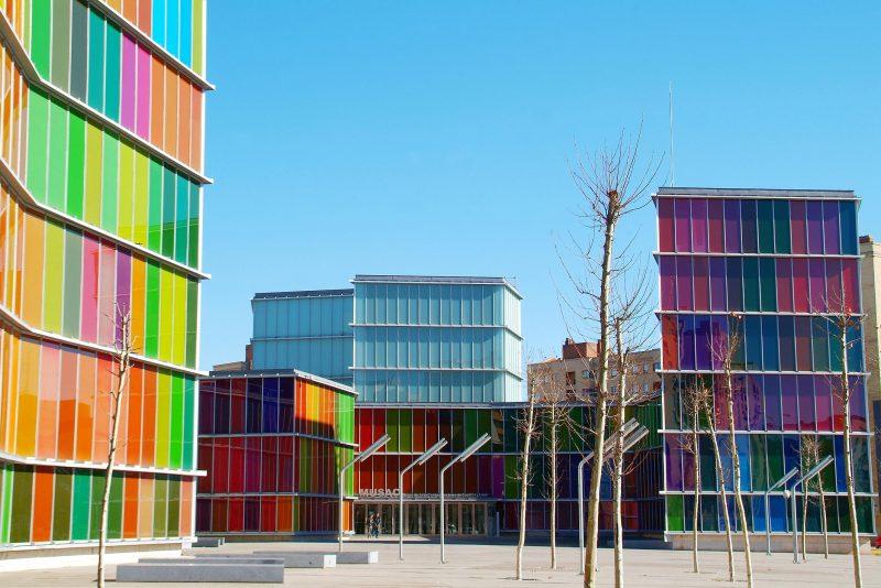 Los museos regionales de la Junta de Castilla y León ofrecen propuestas para todas las edades a través de sus webs 1