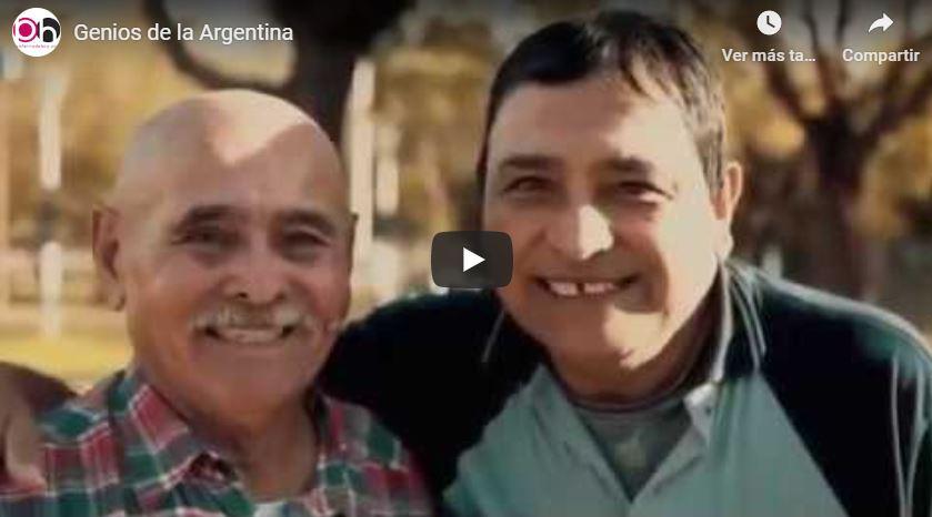 El emocionante vídeo de Argentina que se acuerda de España e Italia en estos duros momentos: