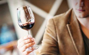 La venta de vinos del Bierzo cae resentida por la hostelería, aunque mantiene el tipo gracias al consumo en hogares 2