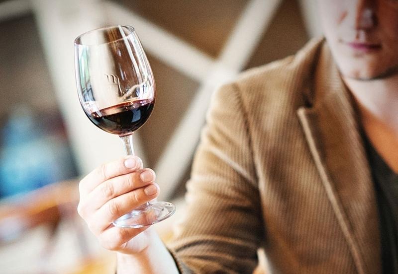 El arraigo territorial es el factor de éxito en la internacionalización de los vinos del Bierzo 1
