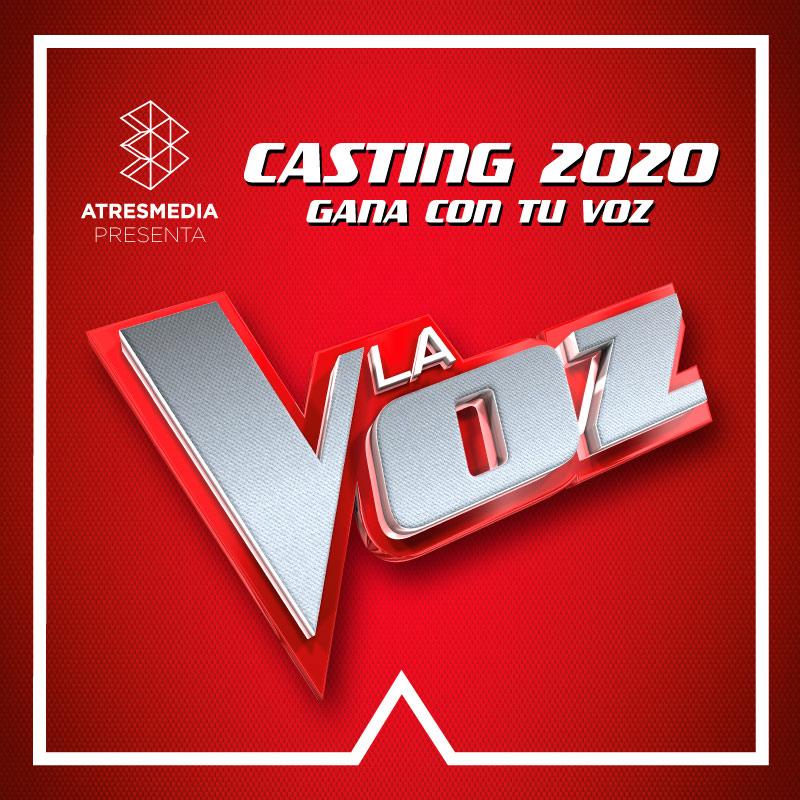 Cancelado el evento 'Gana con tu Voz' en el Centro Comercial El Rosal 1
