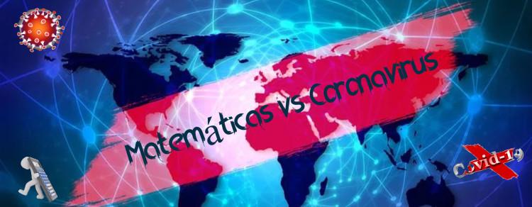 Profesor10demates se une a una iniciativa de profesores para compartir recursos y vídeos de matemáticas 1