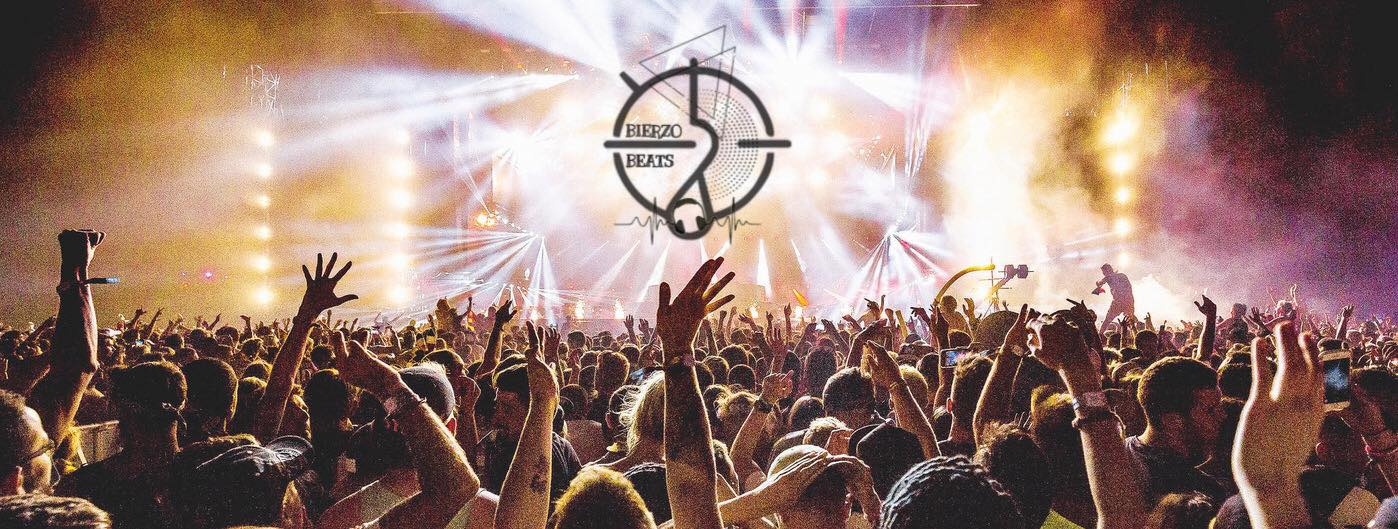 Quar@ntine Live Festival DJs te traen la mejor música electrónica durante el fin de semana 1