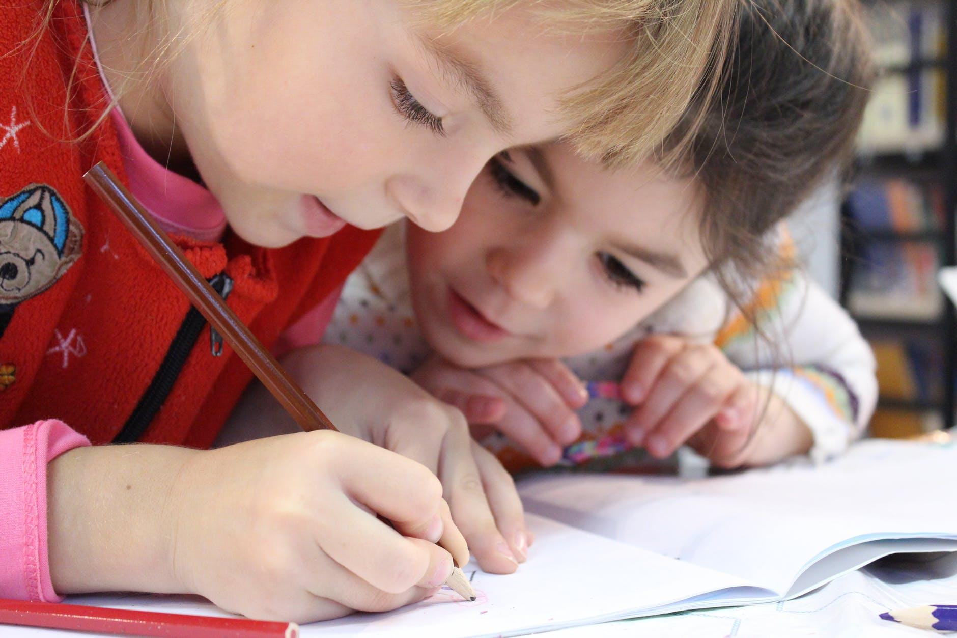 Camponaraya ofrece ayuda para las Tareas Escolares 1