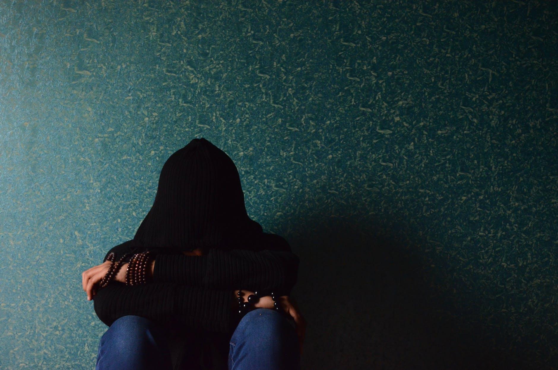 Los Servicios Sociales del Ayuntamiento de Ponferrada atienden a más de 600 personas para atenuar los efectos del confinamiento domiciliario 1