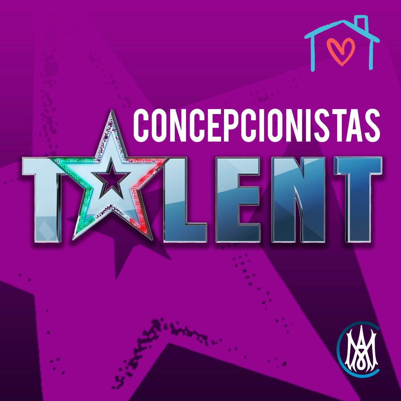 El Colegio de las Concepcionistas de Ponferrada convoca un concurso de talentos entre sus alumnos 1