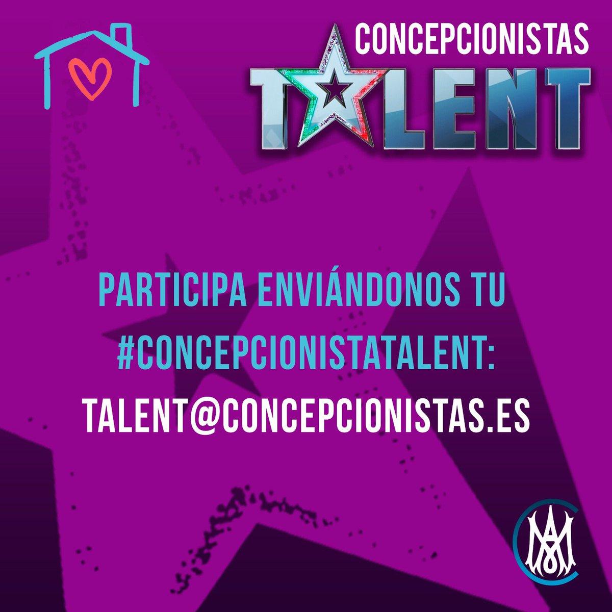El Colegio de las Concepcionistas de Ponferrada convoca un concurso de talentos entre sus alumnos 3