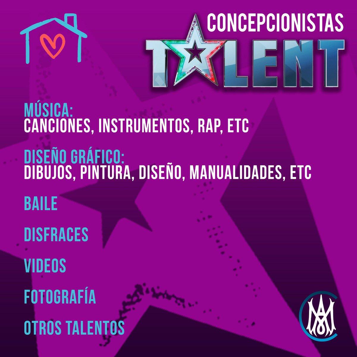 El Colegio de las Concepcionistas de Ponferrada convoca un concurso de talentos entre sus alumnos 2