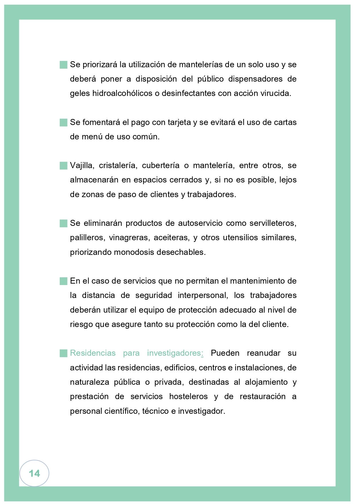 El gobierno oficializa que el Bierzo y Laciana pasan a la fase 2 el lunes 1 de junio 17