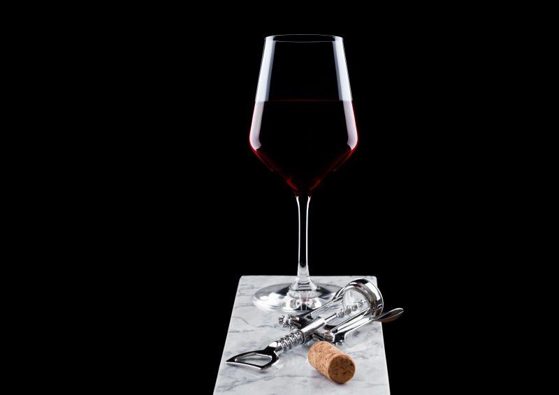 Benito Otero da un salto a la red con la web menciaygodello.com escaparate de vinos del Bierzo 1
