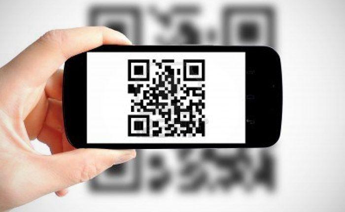 Emprendedores bercianos lanzan 'Pay and Go' bajo el asesoramiento empresarial del Consejo Comarcal, una aplicación para realizar pedidos y pagos desde un smartphone 1