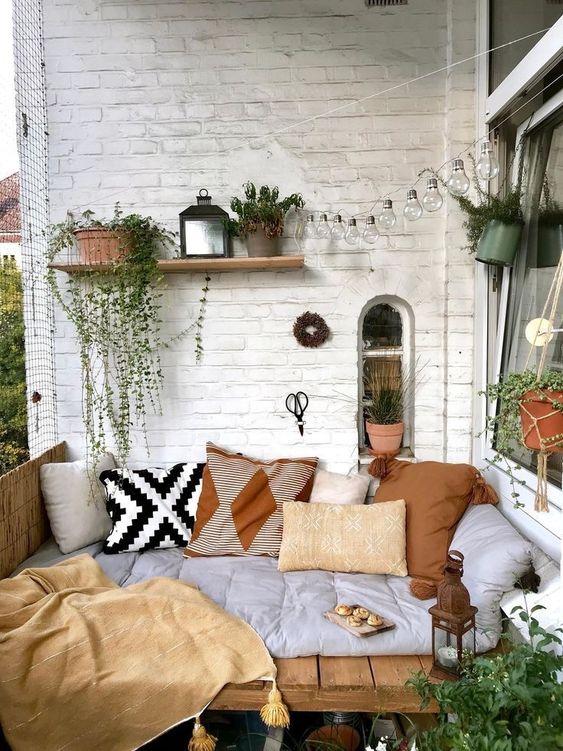La tienda de complementos para el hogar 'Mi Casa', ocupará el local de Punto Roma en Camino de Santiago 2