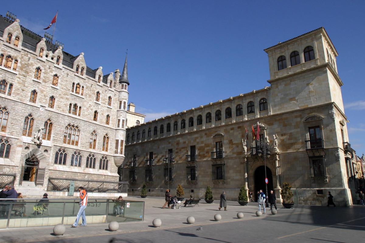 La Diputación abre el plazo para poner a disposición de los municipios 18,5 millones de euros 1