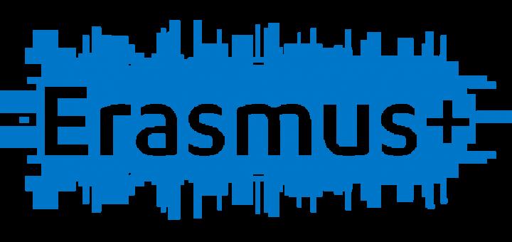 La Junta destina un millón de euros en becas para los 1.795 universitarios Erasmus de Castilla y León 1