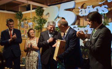 La XXVI Feria Agroalimentaria y Multisectorial del Bierzo tendrá que esperar 7