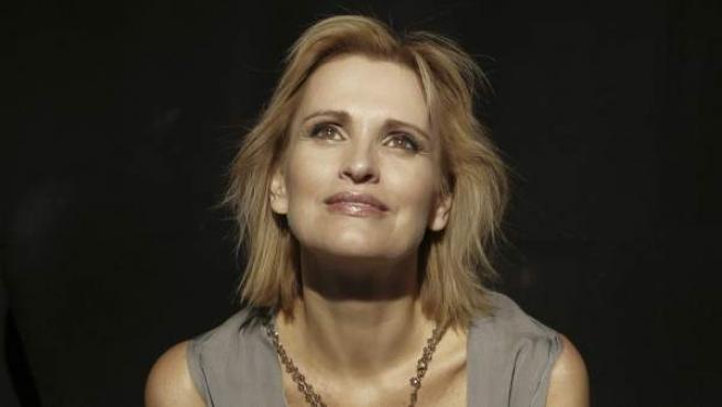 'Música en Villafranca 2020'