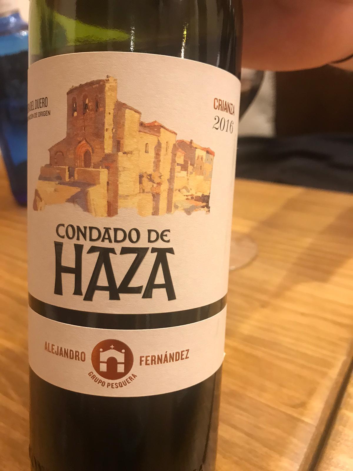 Reseña gastronómica: La Tasquería en Madrid 6