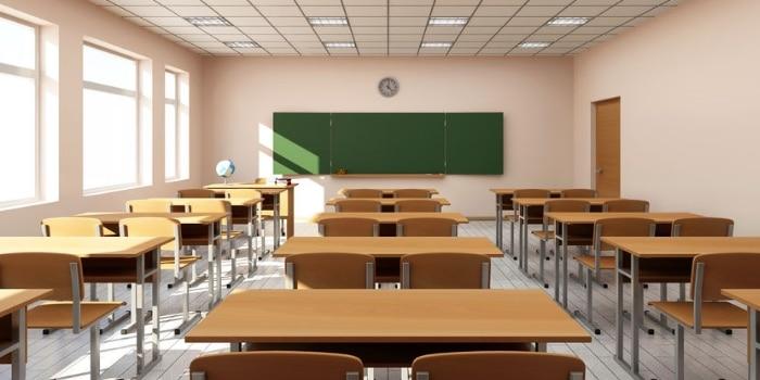 La Diputación reparte 450.000 euros para mejorar colegios rurales en 92 ayuntamientos de la provincia 1
