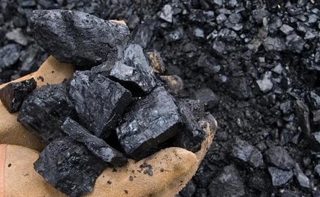 La Junta financia con 3,7 millones de euros la creación de 340 puestos de trabajo en las cuencas mineras de León y Palencia 1