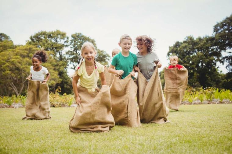 La Diputación de León pone 150.000 euros sobre la mesa para apoyar las actividades municipales dirigidas a niños y jóvenes 1