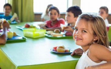 La Junta implantará la educación gratuita de 2 a 3 años el próximo curso 3