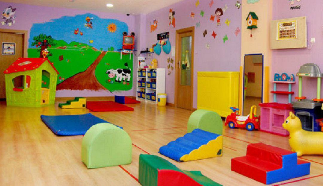Las escuelas infantiles públicas de Ponferrada serán gratuitas para las familias con ingresos inferiores al SMI 1