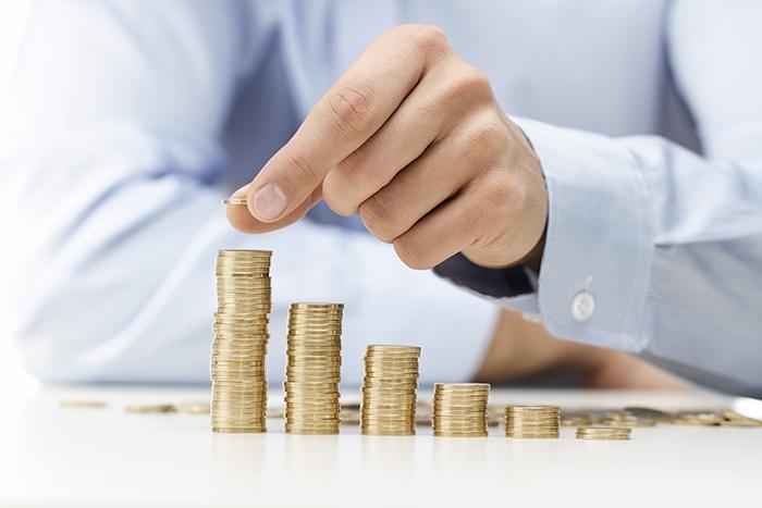Recordatorio de plazos de la Oficina de gestión tributaria y recaudación del Ayuntamiento de Ponferrada 1