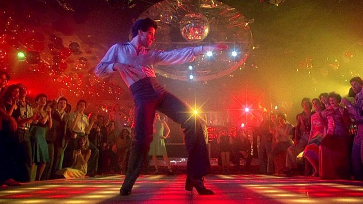 La nueva normalidad del ocio en Castilla y León: Aforos al 75%, discotecas sin pista de baile y prohibición de fiestas 1