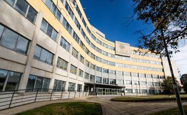 Los estudiantes que se interesan por las universidades públicas de Castilla y León aumentan más del 33 % 9