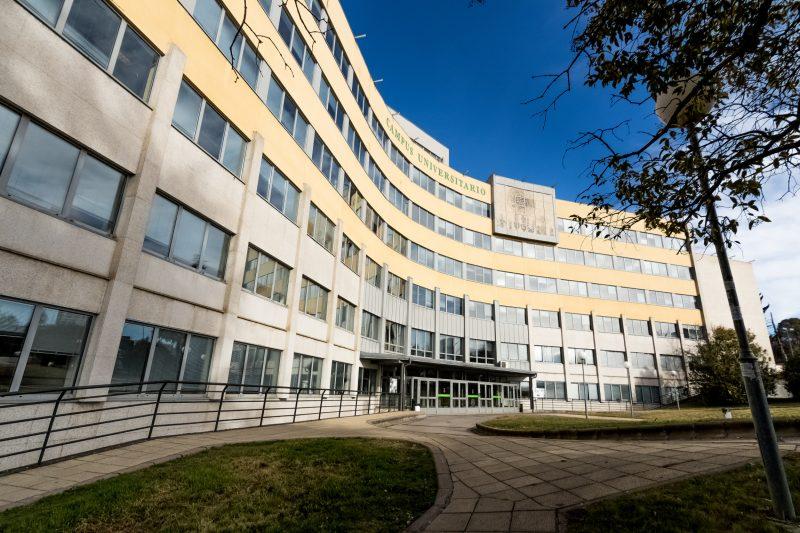 La ULE y la Fundación Banco Sabadell convocan las becas RALBAR, para fomentar el emprendimiento rural de los jóvenes leoneses 1