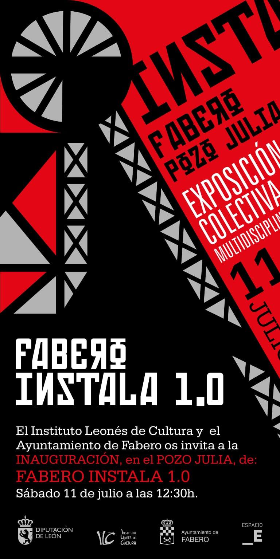 EXPOSICIÓN INSTALA 1.0