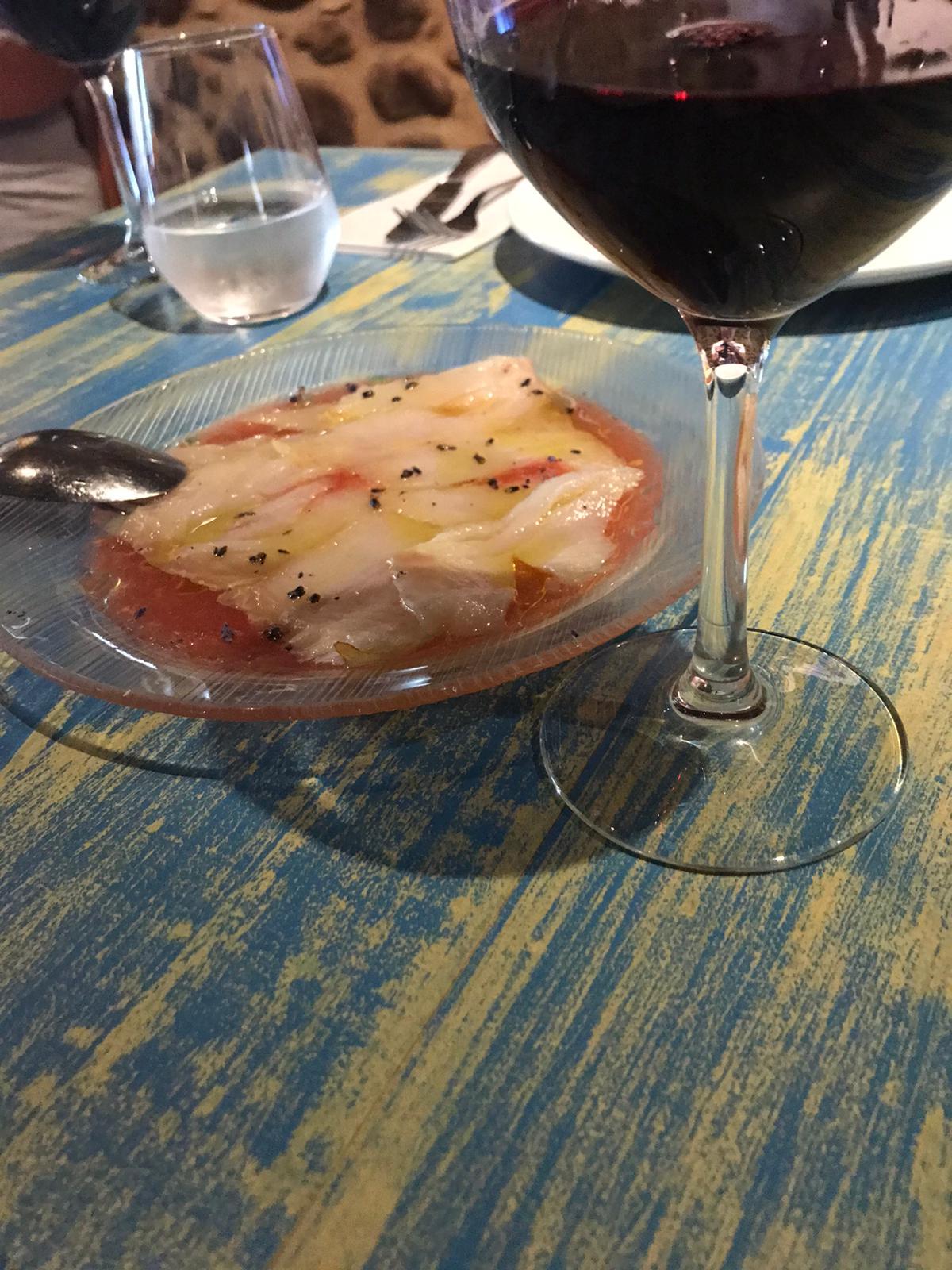 Reseñas gastronómicas: Visita a La Puerta del Perdón en Villafranca del Bierzo 4