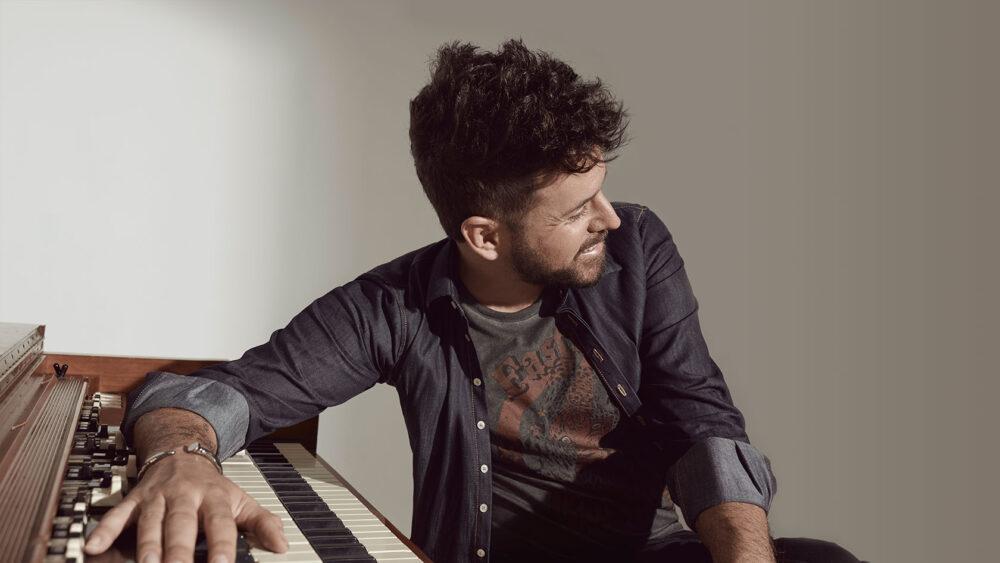 La actuación del malagueño Pablo López, Xoel López o el violinista Ara Malikian dan continuidad al verano cultural 2020 de Ponferrada 1