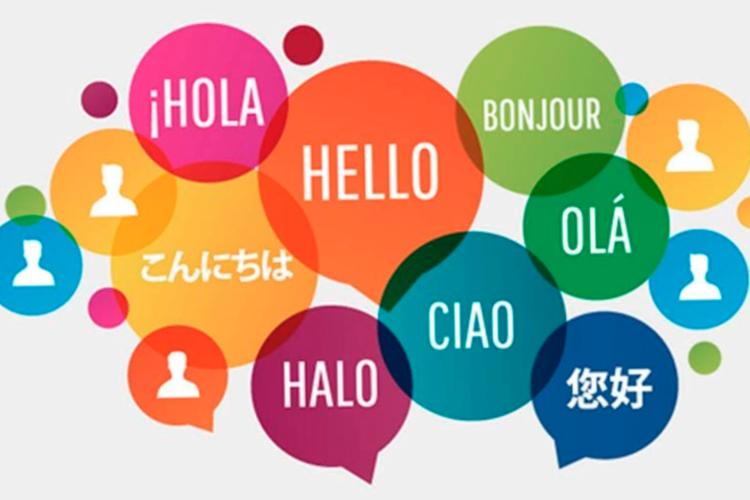 Educación abre mañana el plazo para presentar la solicitud de admisión en las Escuelas Oficiales de Idiomas para el curso 2020-2021 1