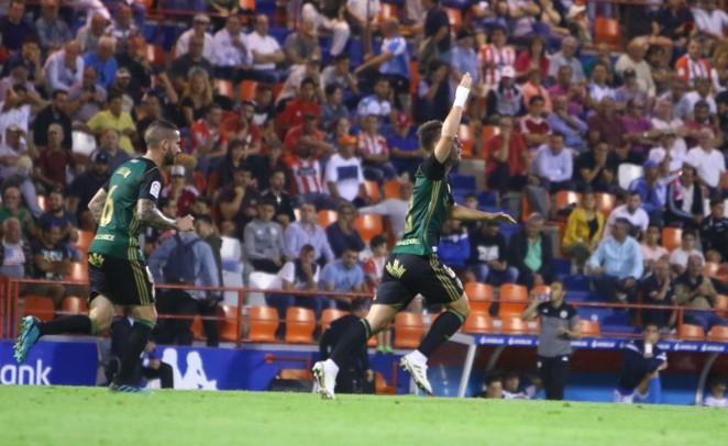 PREVIA / La Ponferradina recibe hoy miércoles al Lugo en el Toralín, un partido vital para ambos equipos 1