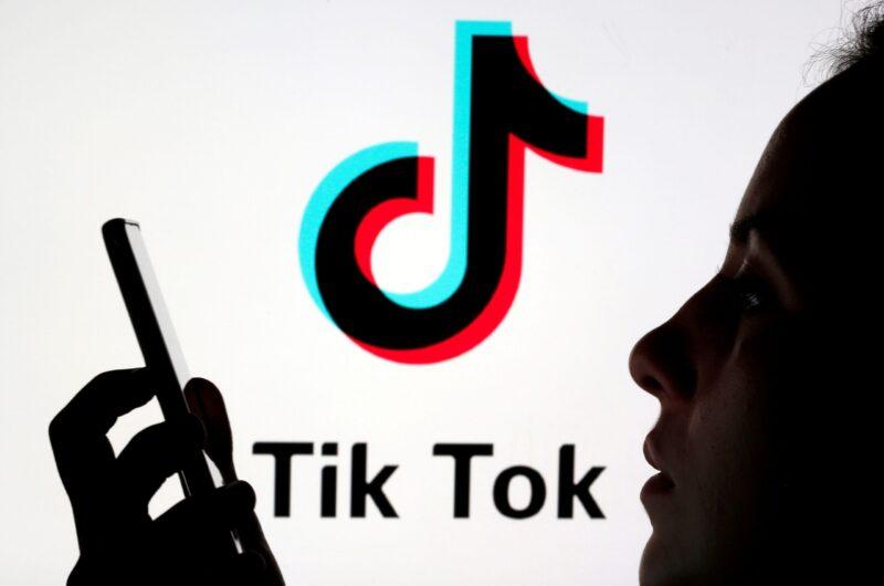 Tik Tok seguirá en Estados Unidos: Oracle será su socio tecnológico 1