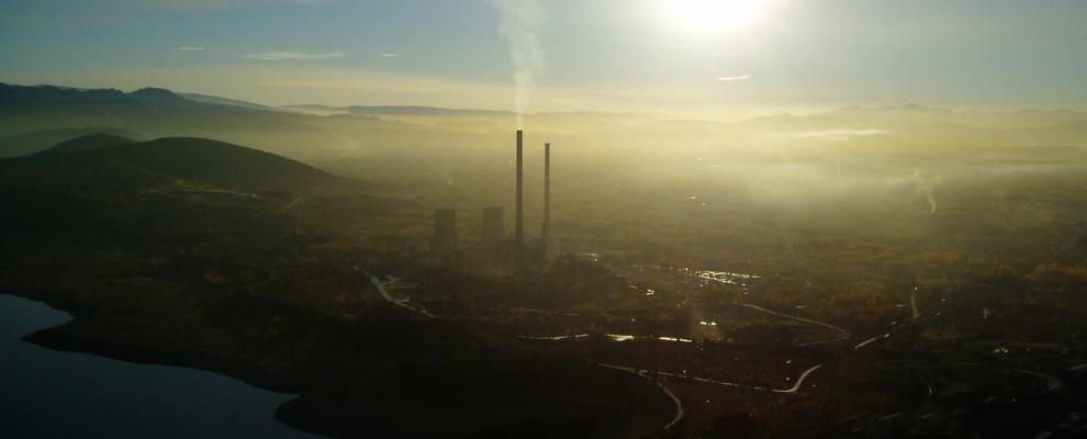 El Ministerio para la Transición Ecológica y el Reto Demográfico convoca ayudas por valor de 7 millones de euros para municipios afectados por el cierre de centrales térmicas de carbón 1