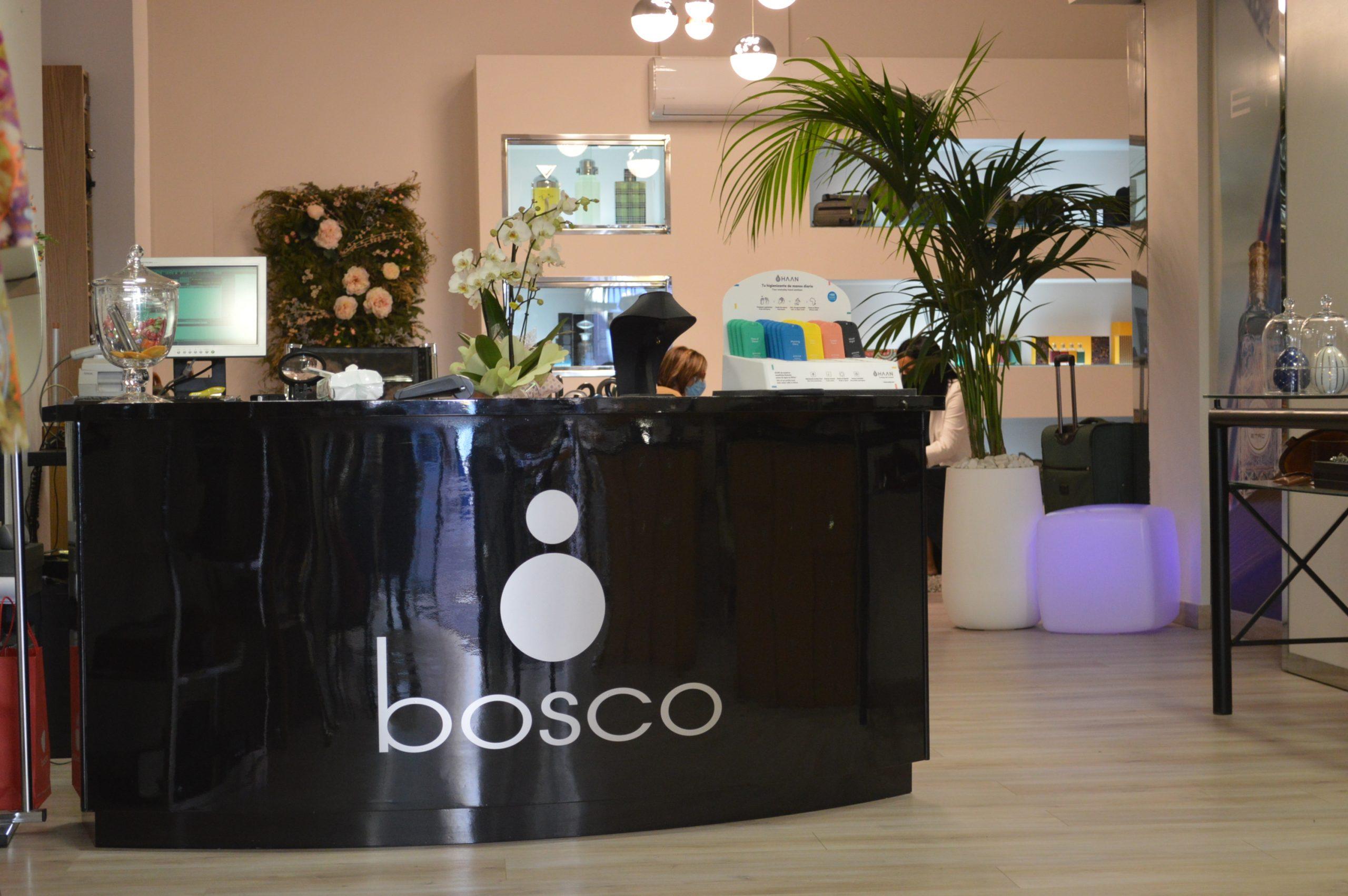 Bosco celebra su 20 aniversario con nueva ubicación en el centro de la ciudad 7
