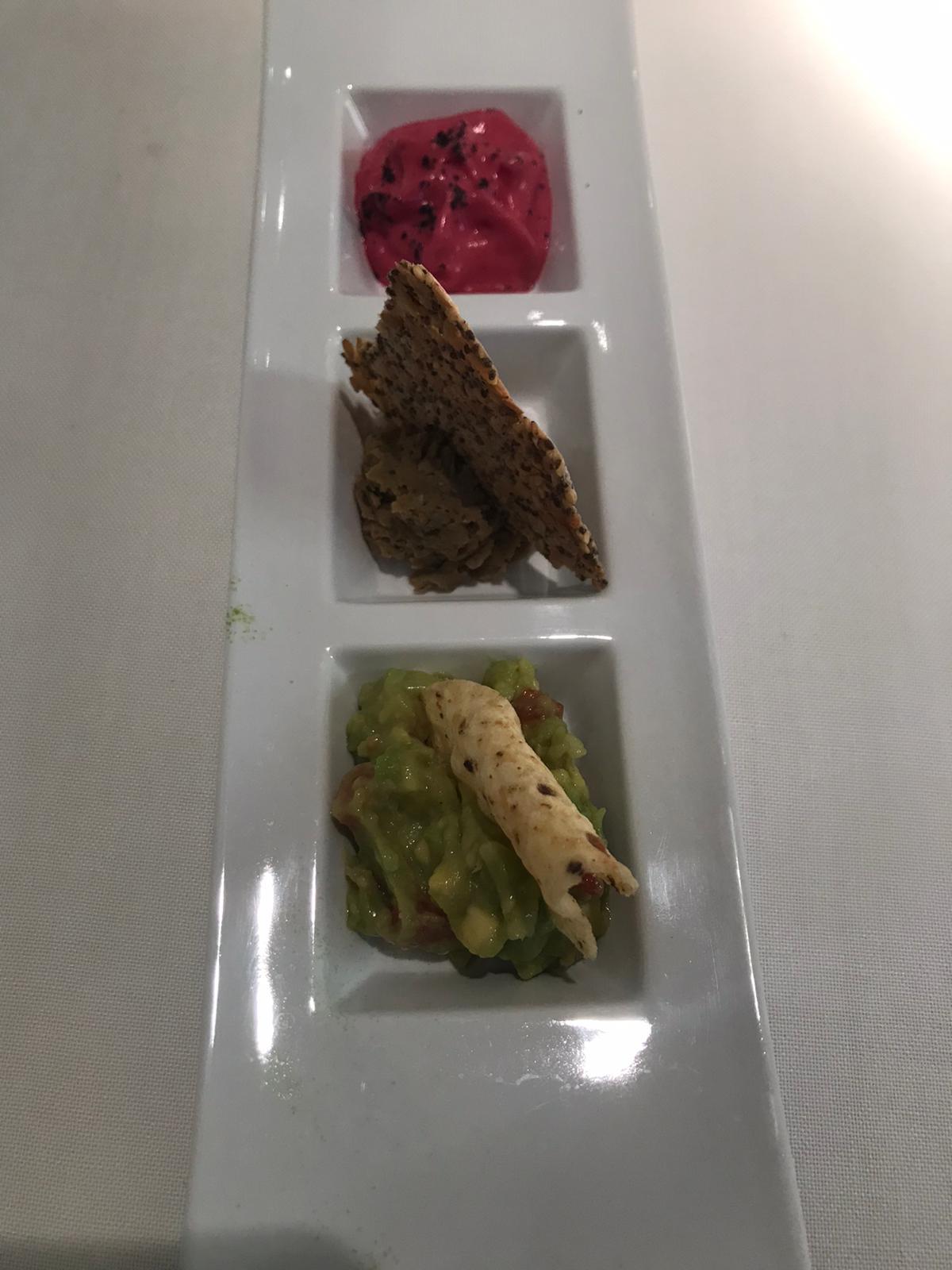 Reseñas gastronómicas: Restaurante Elordi en Villajoyosa 2