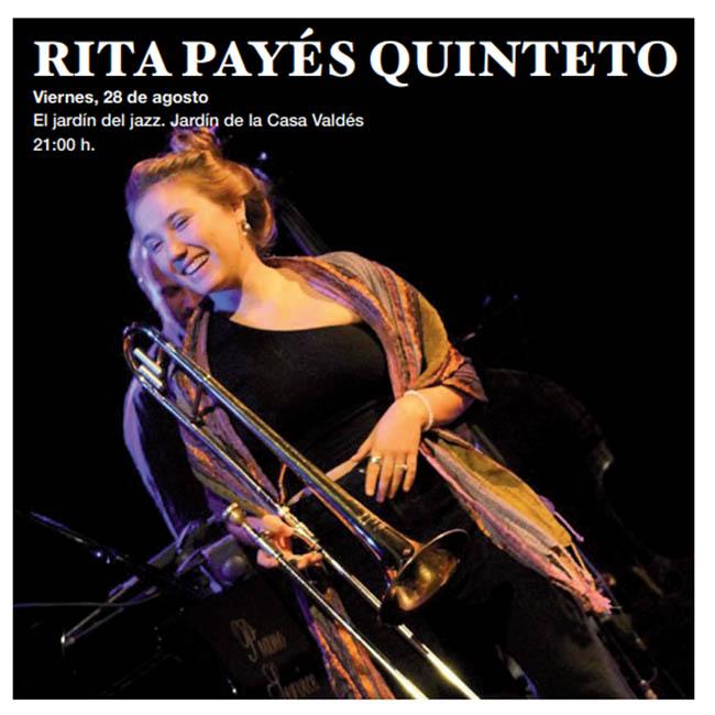 El festival 'KM.251 Ponferrada es Jazz' llega a la su quinta edición 15