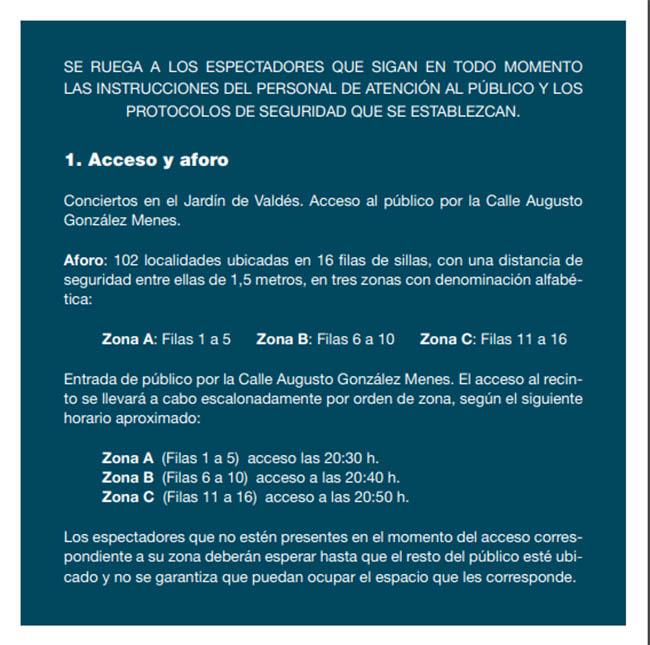 El festival 'KM.251 Ponferrada es Jazz' llega a la su quinta edición 19