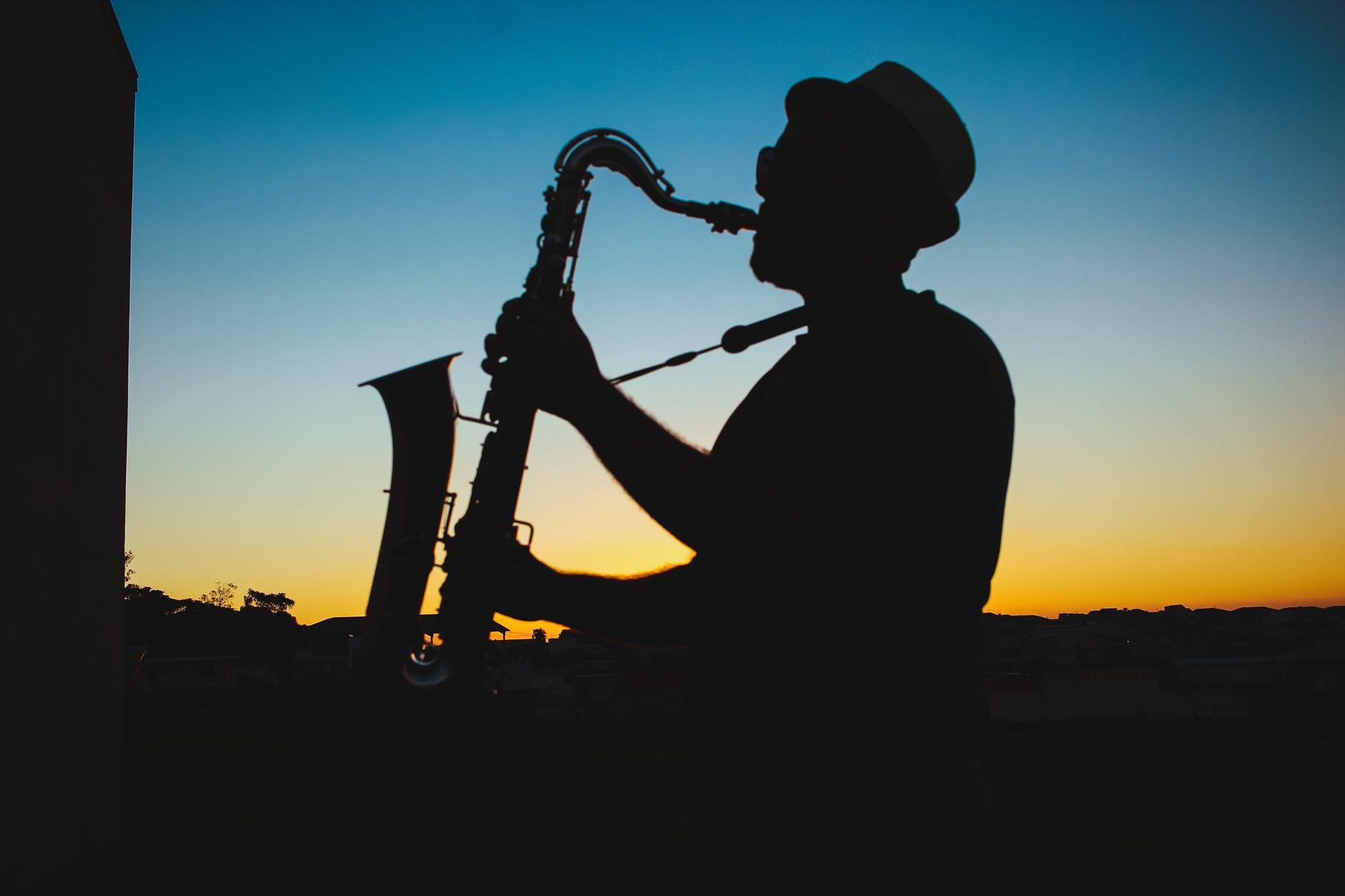El festival 'KM.251 Ponferrada es Jazz' llega a la su quinta edición 1