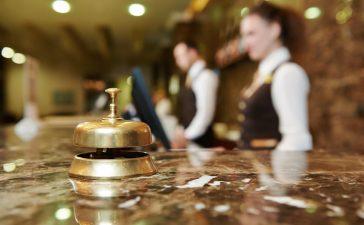 Convocatoria de subvenciones directas para el sector turístico de la Comunidad 3