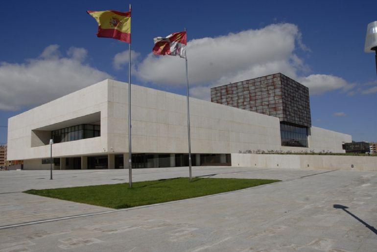 La Junta autoriza inversiones a los municipios bercianos de Carracedelo, Cubillos del Sil, Igüeña y Folgoso de la Ribera para reactivar la economía por un valor de 802.136€ 1