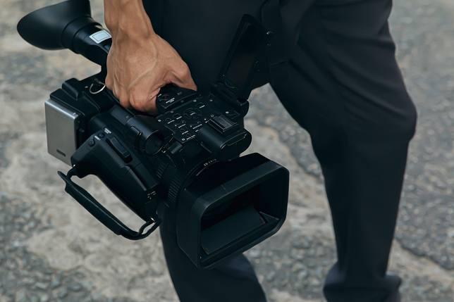 Abierta la convocatoria de ayudas para la preproducción, producción y distribución de largometrajes, documentales y series 1