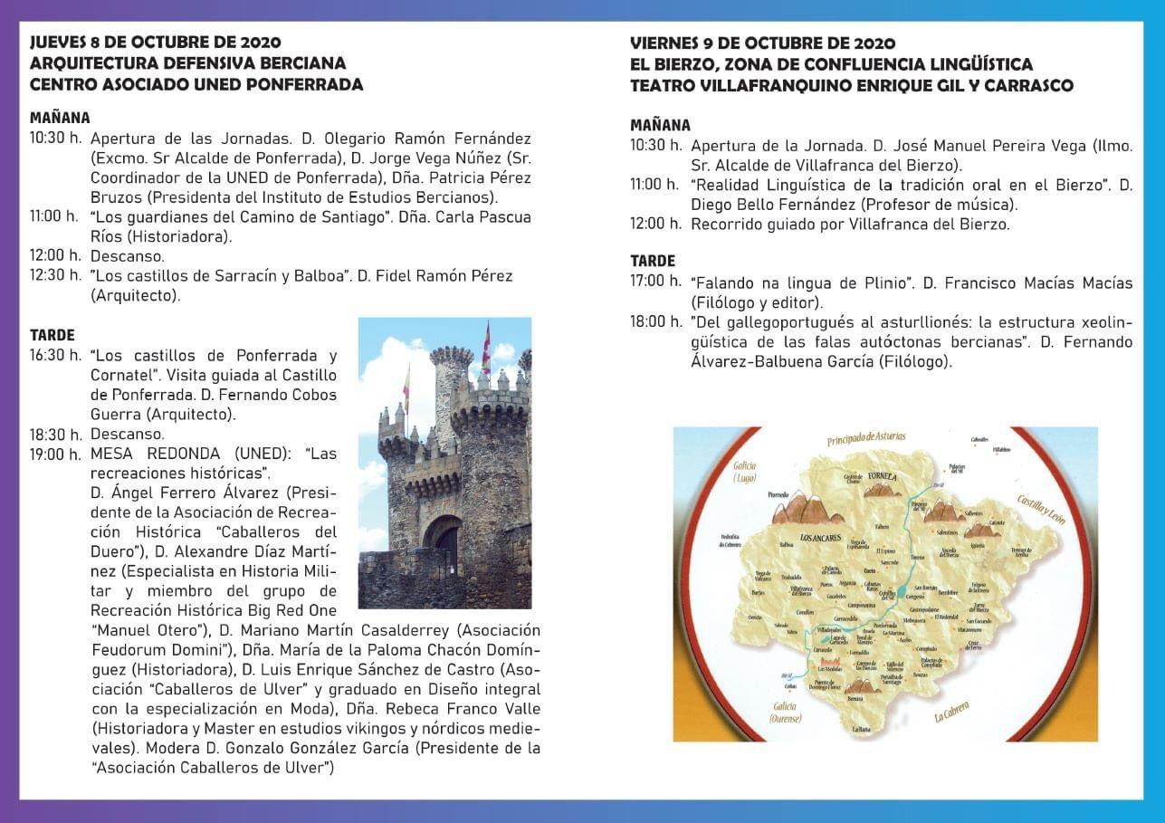 VI Jornadas de Historia Local y Patrimonio 3
