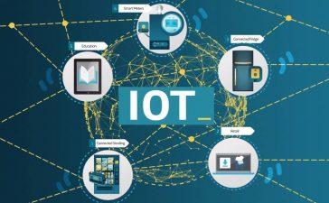 Abierto el plazo de matriculación para el curso Iot (Internet de las cosas) en el Campus de Ponferrada 7