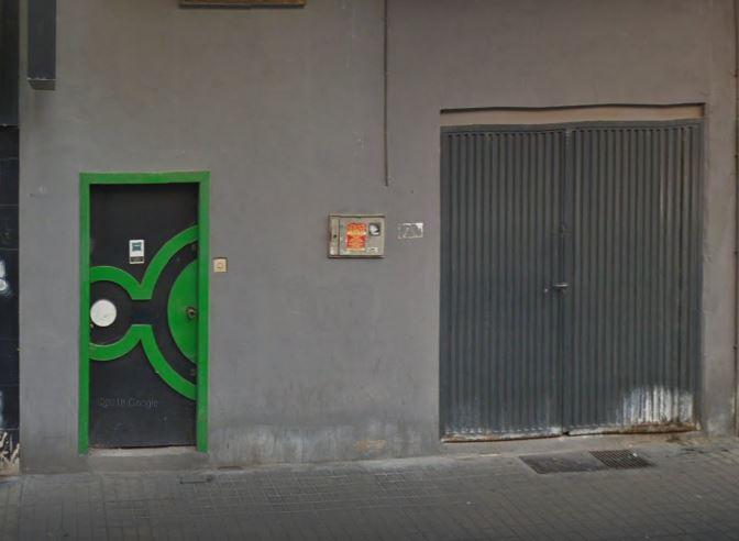 La Strada Club, el germen de la noche ponferradina tras la ciudad del Dólar 5