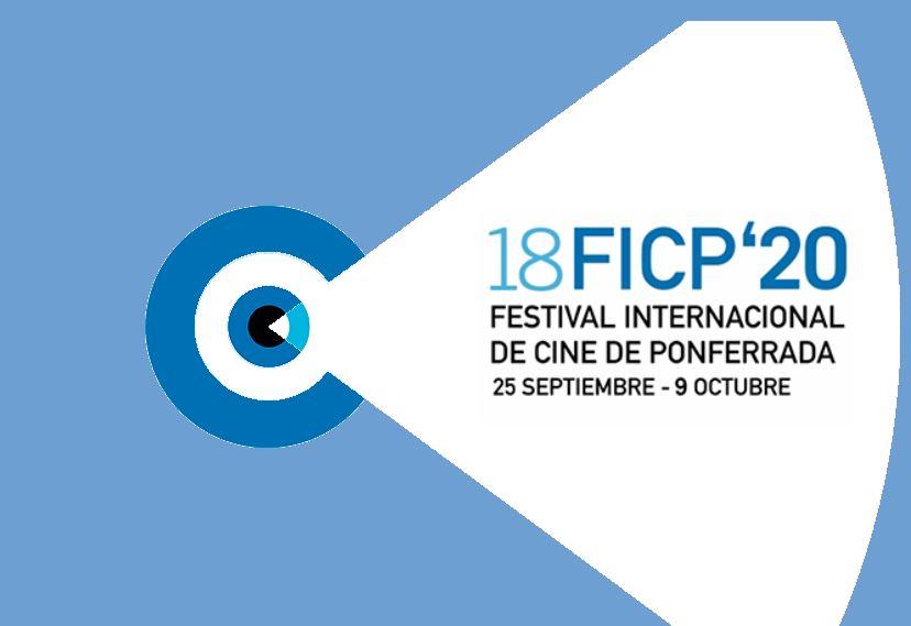La sección La mirada crítica del Festival de Cine de Ponferrada se podrá ver el lunes y martes en la Casa de la Cultura y también online 1