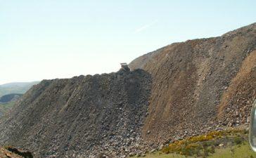 La Junta aprueba la restauración de escombreras de 27 localidades de la provincia de León con un presupuesto de casi 330.000 euros 4